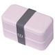 Original - All-In-One Lunch Container  - 0