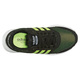 Cloudfoam Saturn CMF C - Junior Running Shoes  - 2