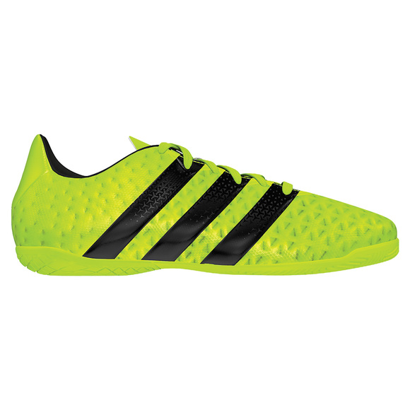 Ace 16.4 IN J - Junior Soccer Shoes