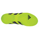 Ace 16.4 IN J - Junior Soccer Shoes  - 1
