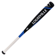 "Warrior -13 (2-1/4"") - Junior Tee-Ball Bat"