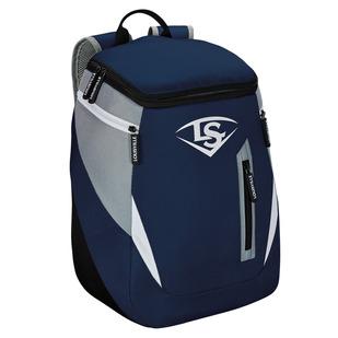 Genuine - Baseball Equipment Backpack