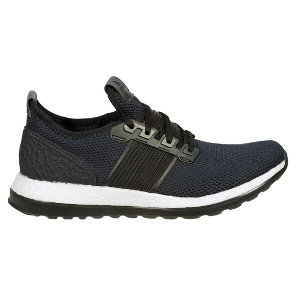 Pure Boost ZG M - Men's Training Shoes