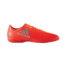 X16.4 IN - Men's Soccer Shoes