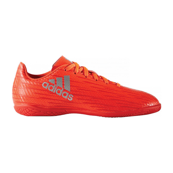 X16.4 IN J - Junior Soccer Shoes