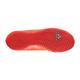X16.4 IN J - Chaussures de soccer pour junior - 1