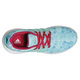Energy Cloud K - Junior Running Shoes  - 2