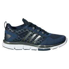 Speed Trainer 2 - Men's Training Shoes