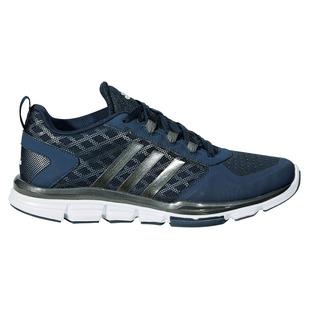 Speed Trainer 2 - Chaussures d'entraînement pour homme
