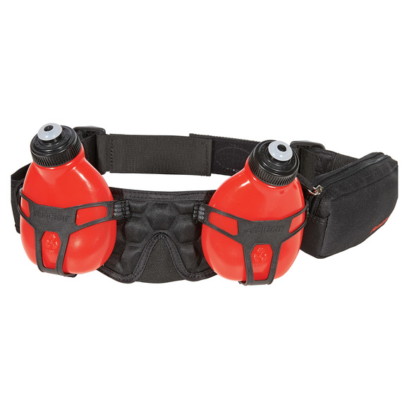 Helium H2O - Bottle-Holder Waist Pack