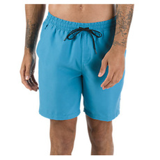 Prime Volley - Men's Board shorts