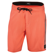 Sidestripe - Men's Board Shorts