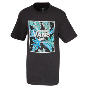 Print Box - Boys' T-Shirt