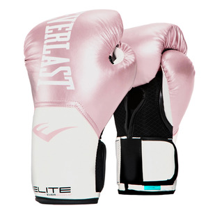 Pro Style Elite 2.0 - Women's Pre-Curved Boxing Gloves