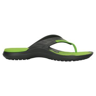 Modi Sport Flip - Sandales pour homme