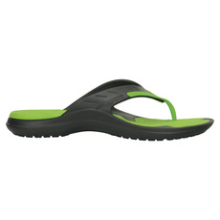 Modi Sport Flip - Men's Sandals