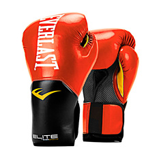 Pro Style Elite 2.0 - Adult Pre-Curved Boxing Gloves