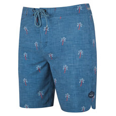 Mirage Coastin - Men's Boardshorts