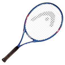 Maria 25 - Junior Tennis Racquet