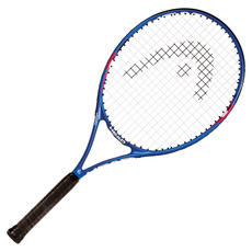 Maria 26 - Junior Tennis Racquet