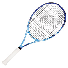 Spark Elite - Women's Tennis Racquet