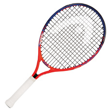 Radical 21 - Junior Tennis Racquet