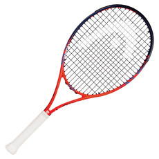 Graphene Touch Radical Jr - Junior Tennis Racquet
