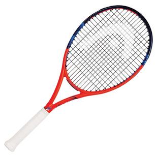 Challenge MP - Men's Tennis Racquet