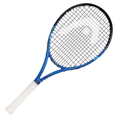 Spark Tour - Men's Tennis Racquet