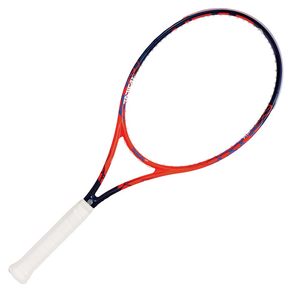 Graphene Touch Radical MP - Cadre de tennis pour homme
