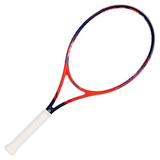 Graphene Touch Radical MP - Men's Tennis Frame