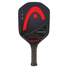 Extreme Pro - Pickleball Paddle