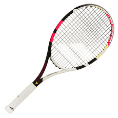 Boost Aero - Women's Tennis Racquet