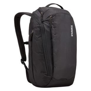 EnRoute 23L - Travel Backpack