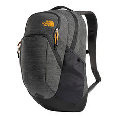 Vault - Backpack