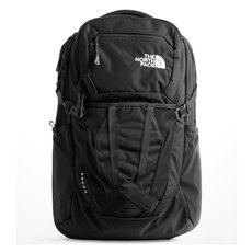 Recon - Backpack