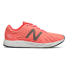 WZANTHH4 - Women's Running Shoes