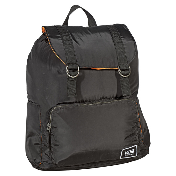 Geomancer - Backpack
