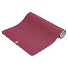 Performance 62880F - Tapis de yoga réversible