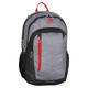 Mission - Unisex Backpack - 0