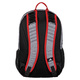 Mission - Unisex Backpack - 1