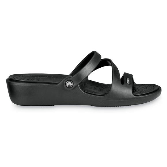 Patricia - Women's Sandals