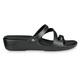 Patricia - Women's Sandals - 0