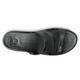 Patricia - Women's Sandals - 2
