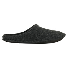 Classic - Men's Slippers