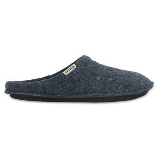 Classic slippers - Women's Mules