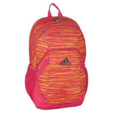 Pace - Unisexe Backpack