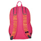 Pace - Unisexe Backpack - 1