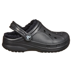 Winter Clog K - Junior Casual Clogs