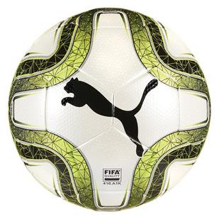 Final 3 Tournament - Soccer Ball